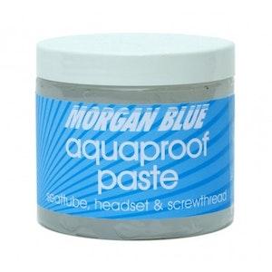 Morgan Blue Aquaproof Paste 200CC