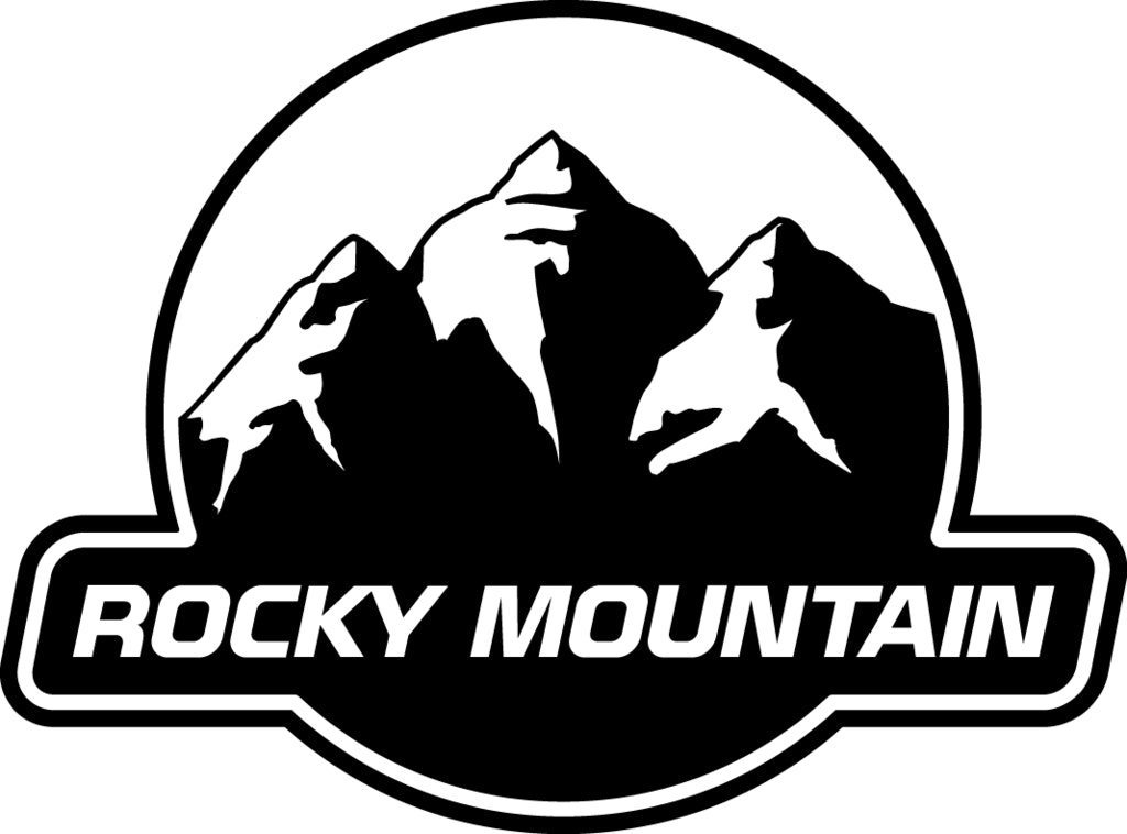 Rocky Mountain Cycling Products For Sale Bikeexchange Com Au