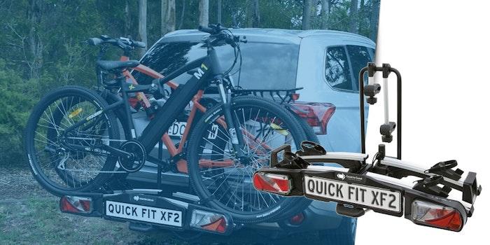 bike-rack-jpg