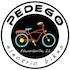 Pedego Edwardsville