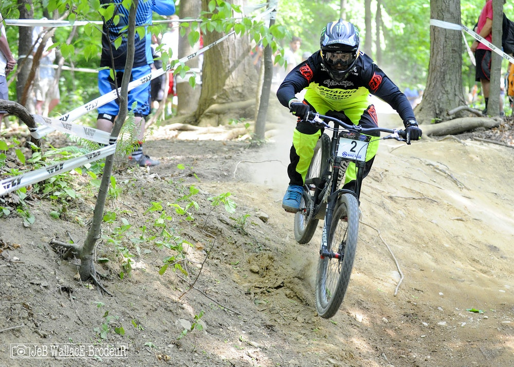 Spring Classic at Mountain Creek Pic  7