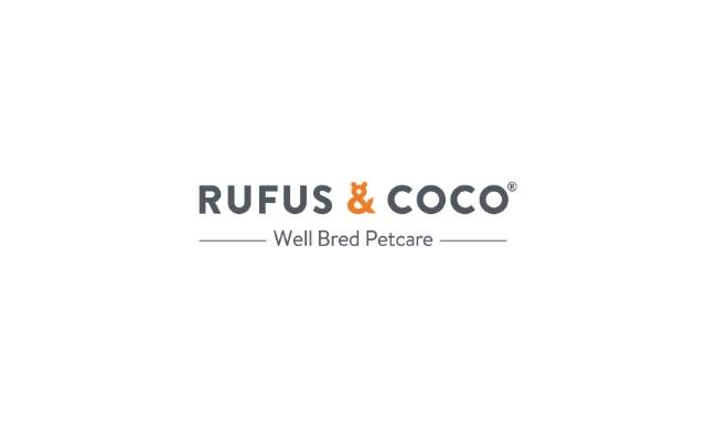 Shop Rufus & Coco