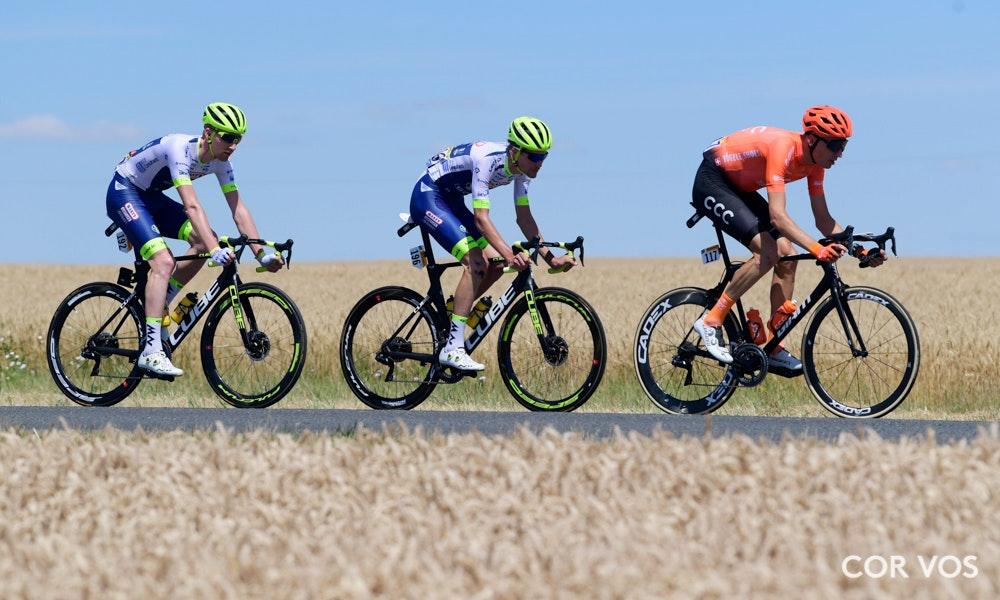 tour-de-france-2019-stage-four-report-1-jpg