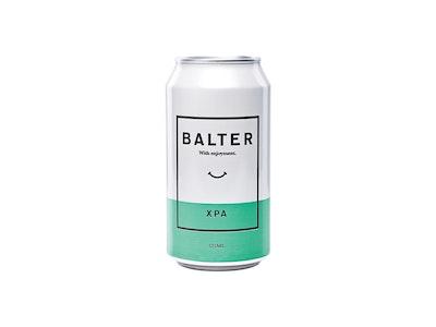 Balter XPA Can 375mL