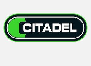 Citadel London | Standard U-Bolt Key Lock