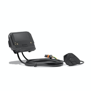 Bosch Aftermarket Kit Smartphonehub
