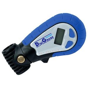Oxford Digigauge - Digital Tyre Pressure Gauge