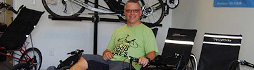Clovis Bicycle Company