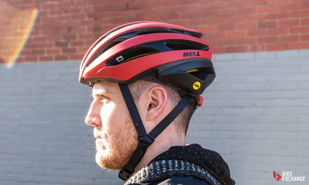bicycle-helmet-buyers-guide-road-bell-jpg