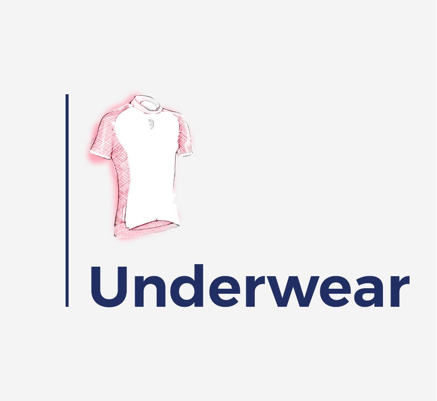 bbb underwear