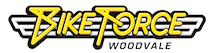 Bike Force Woodvale