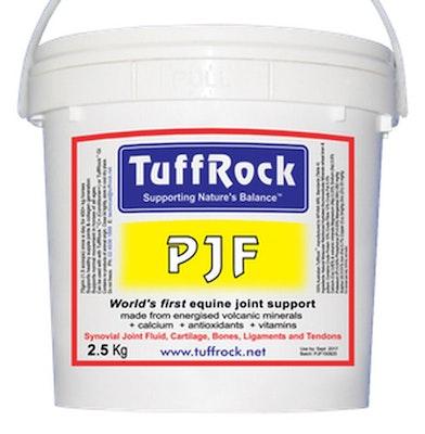 Tuffrock Performance Joint Formula Horse Joint Supplement - 2 Sizes