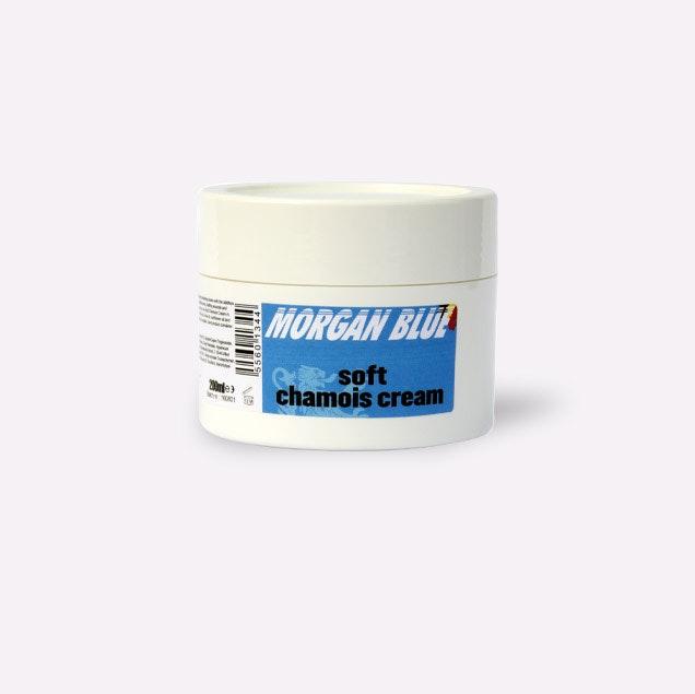 morgan-blue/massage-body