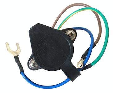 R3 Remote Plug