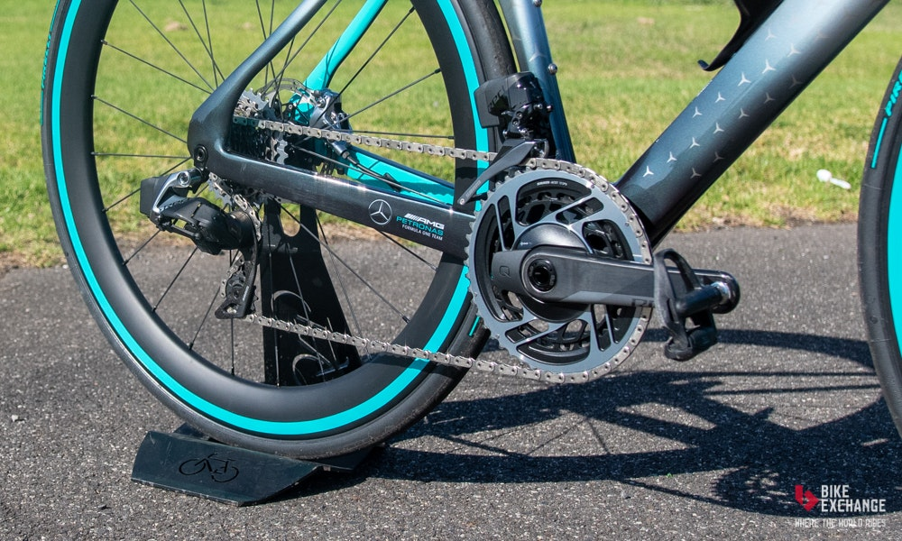 nplus-v-11-road-bike-impressions-14-jpg