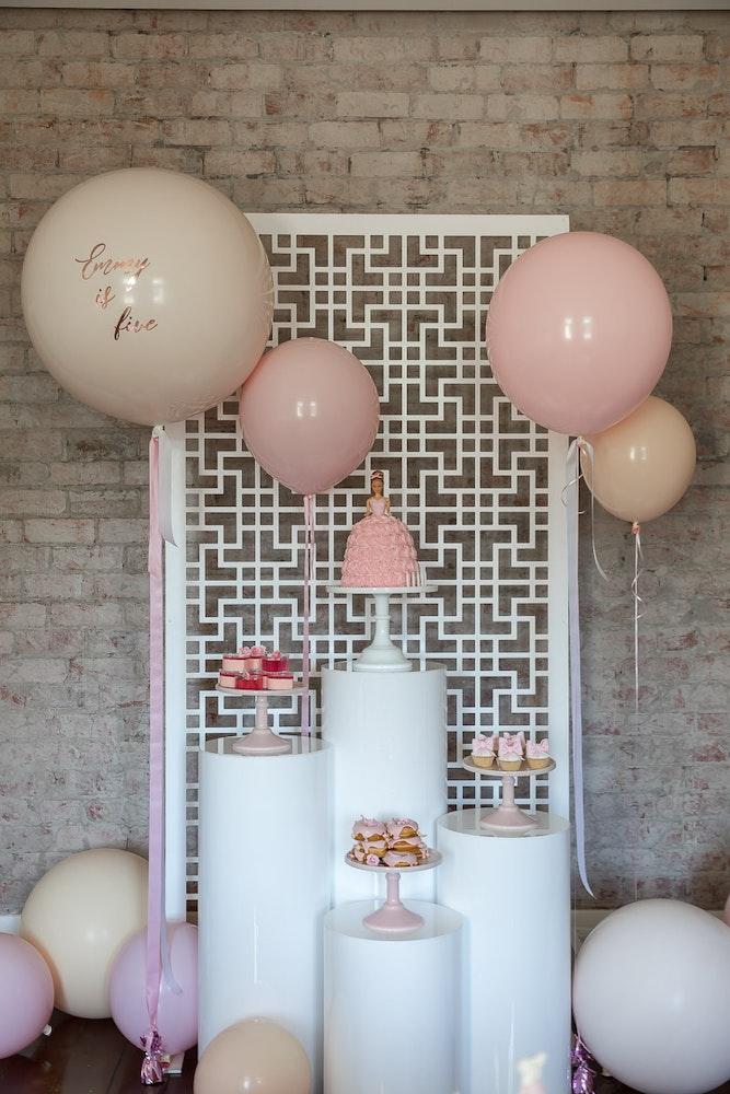 lenzo-pink-ballet-birthday-party13-jpg