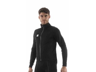 Santini Guard Rain Jacket