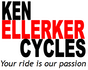Ken Ellerker Cycles