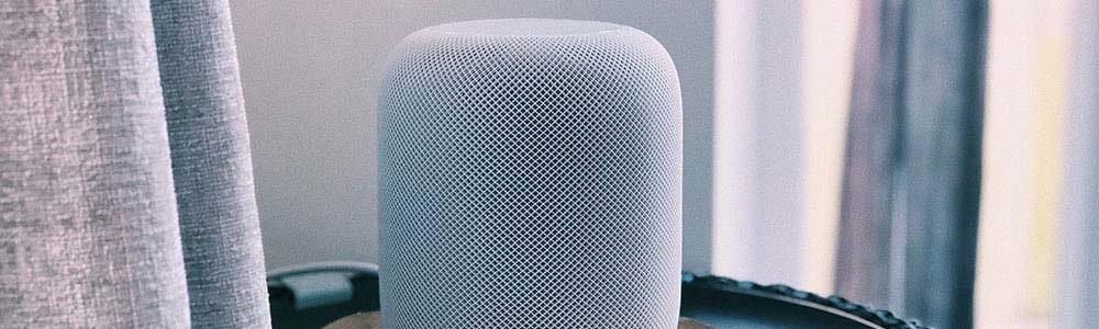 smart-speaker-on-tabletop-jpg