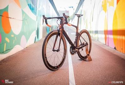 Scott Foil Premium 2016 - Der Paris-Roubaix Gewinner im Test