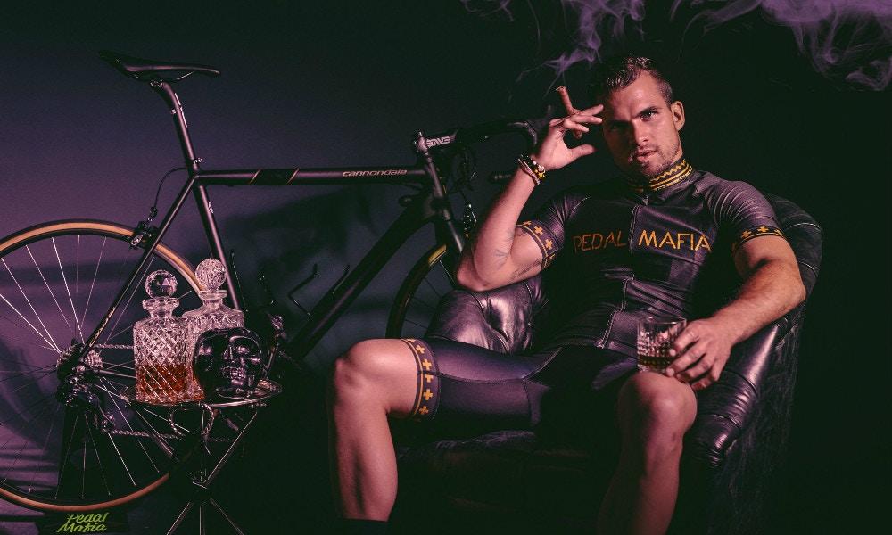 Cool Kits - Pedal Mafia
