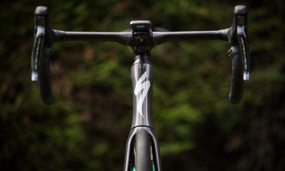 Las Bicicletas del Tour 2019 - Specialized