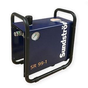Sundstrom SR99-1 Filter Unit