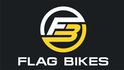 Flag Bikes