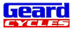 Geard Cycles