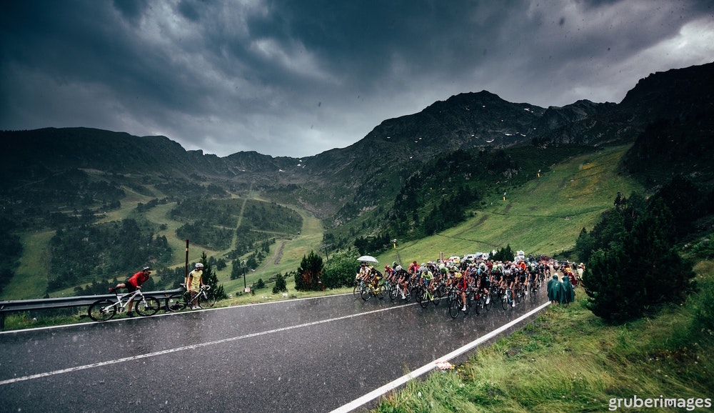 9 tdf stage 9 gallery