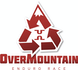 Highland OverMountain Enduro Finals