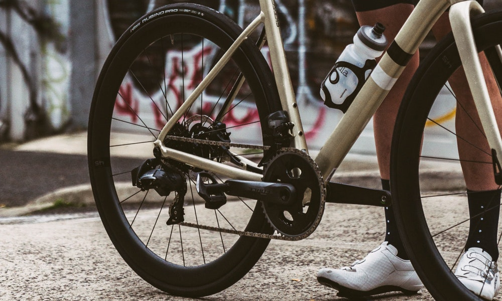 2020-cannondale-caad13-seven-things-to-know-2-jpg
