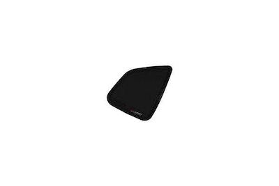 Nissan Car Shades - Nissan X-Trail  | Rogue Port Baby Car Shades | Car Window Shades | Car Sun Shades (T32; 2013-Present)