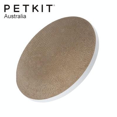 PETKIT FUN CAT Replacement Scratcher Pad Corrugated Board