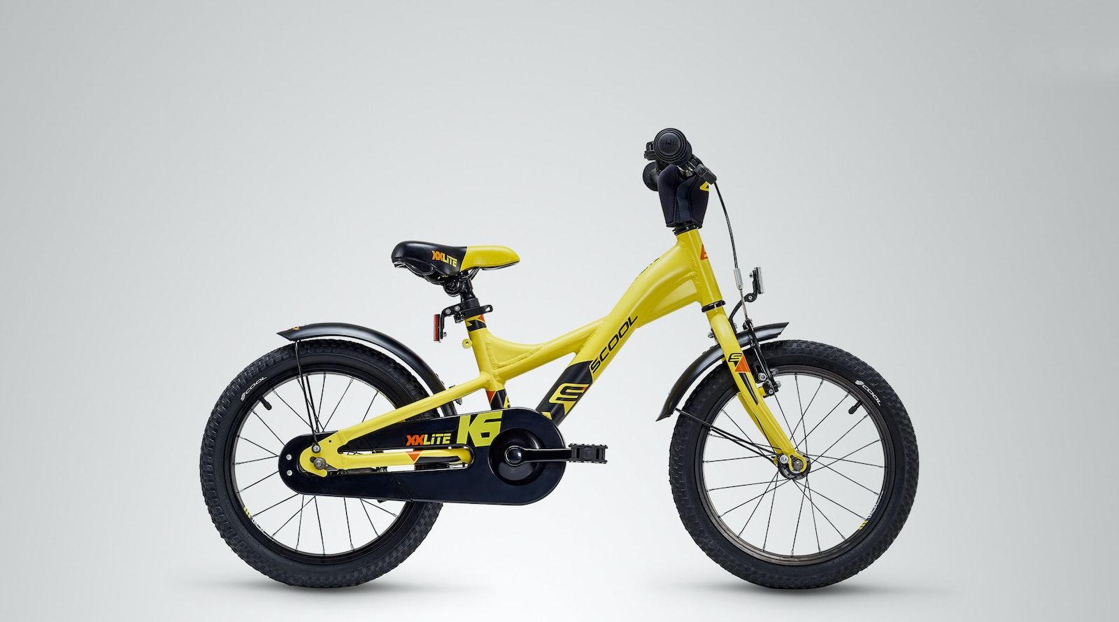 S'Cool Xx Lite 16 2019 | 101856246 | BikeExchange