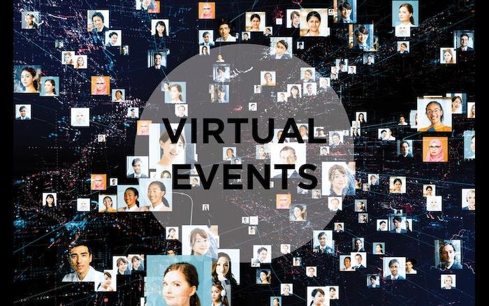 virtual-jpeg