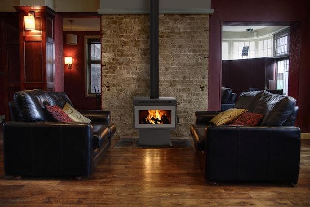 Hallam Heating | Heating & Cooling in Hallam, Victoria