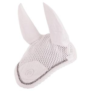 Ear Bonnett