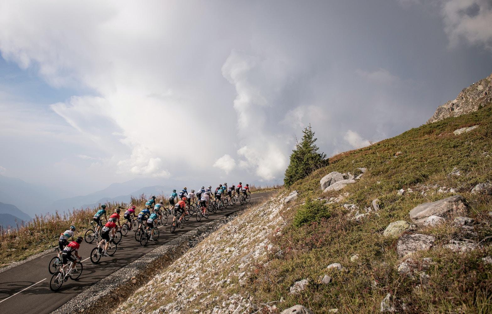 Tour de France 2020: Stage 17 Race Recap