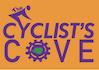 Cyclist's Cove