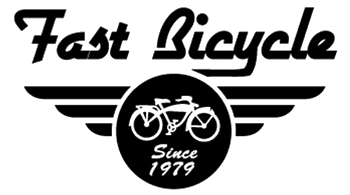 Fast Bicycle - Providing Quality Service and Amazing Deals to the greater Bay Area