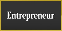Cartridge World Among the Top 100 Businesses in Entrepreneur's Franchise 500