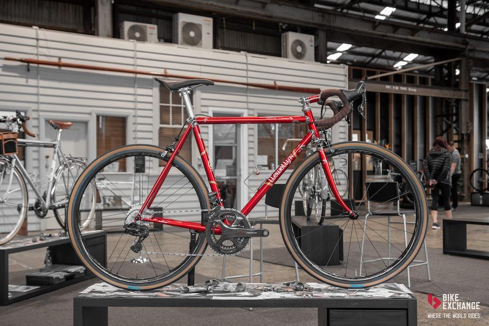 handmade-bicycle-show-australia-feature-2021-20-jpg