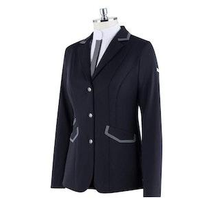 Animo LANIER Ladies Competition Jacket