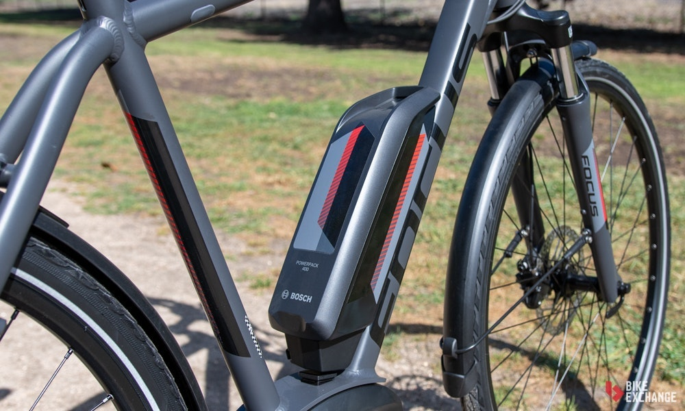 tips-for-looking-after-your-e-bike-03-jpg