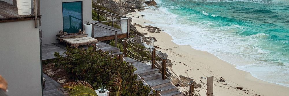 5 Must-Have-Artikel für Airbnb-Häuser |  * Fair Schlüsseldienst