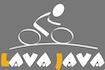 Lava Java