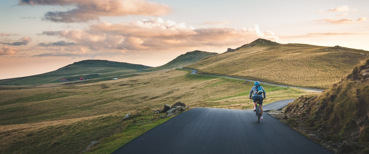 Choosing The Best GPS Cycling Computers