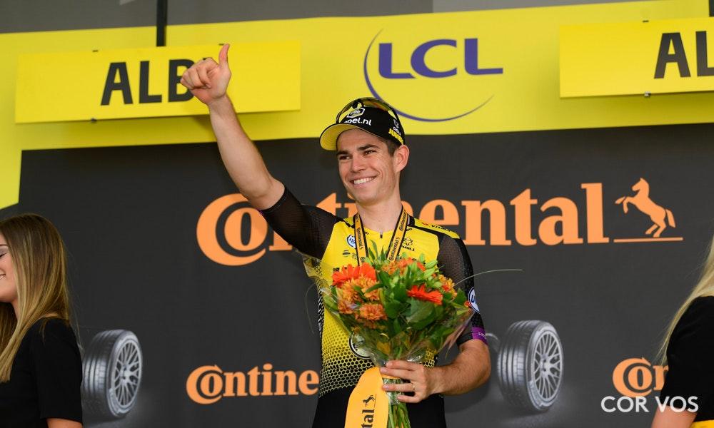 2019-tour-de-france-stage-ten-race-report-6-jpg
