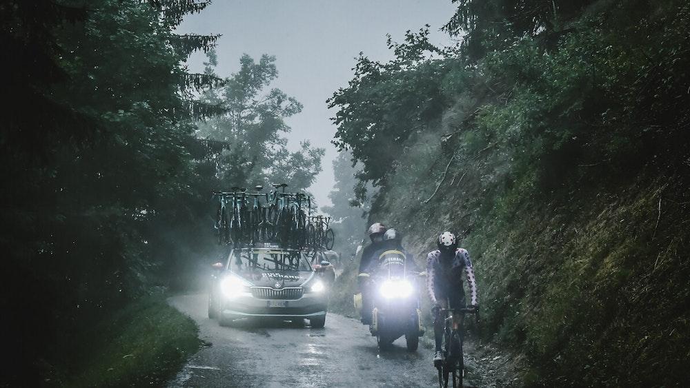 cold-wet-stage-nine-2021-tour-de-france-jpg